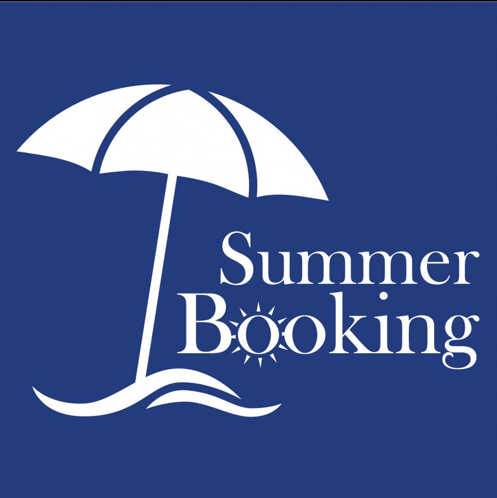 Summer-Booking_senzabianco