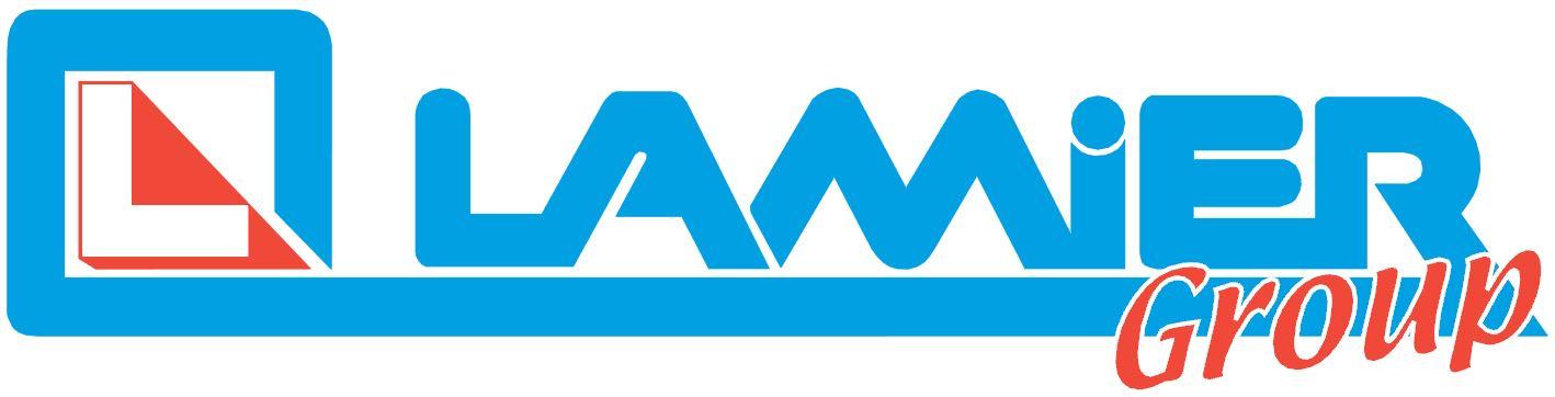 Logo Lamier Group